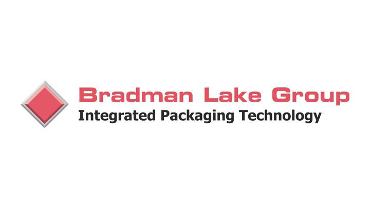 Bradman Lake Group