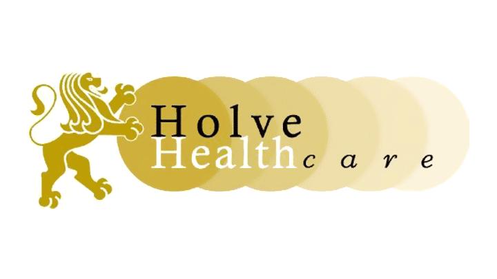 Holve Heathcare