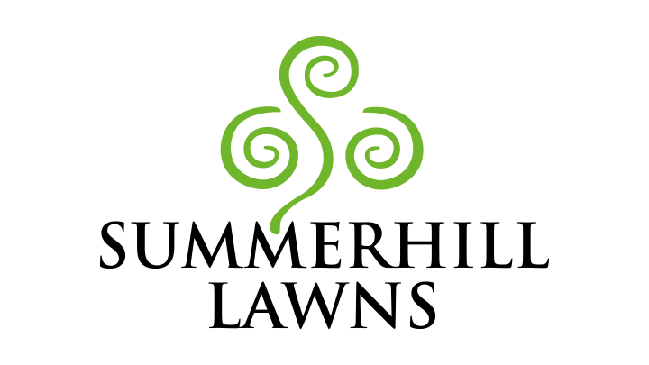 Summerhill Lawns
